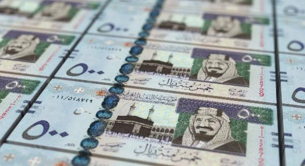 وزير المالية السعودي يكشف عن اجراءات جديدة وسحب 150 مليار ريال من الاحتياطات الاجنبية