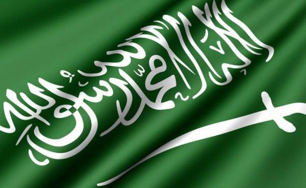 السعودية: أبرز الاجراءات الاحترازية للمطاعم والمقاهي