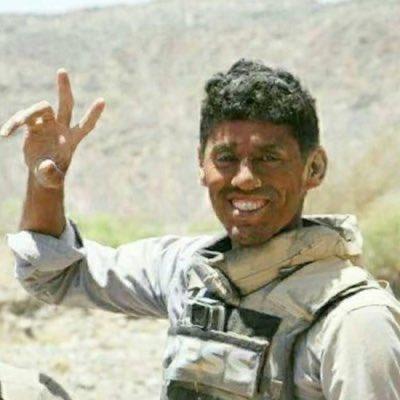 """عاجل: اغتيال المصور الصحفي الجنوبي """"نبيل القعيطي"""" في عدن"""