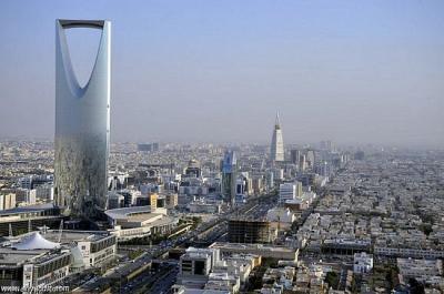 عملية أمنية في الرياض تتمكن من القبض على ثلاثة مواطنين سعوديين