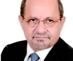 بشارة للمغتربين اليمنيين العالقين في المملكة والراغبين بالعودة إلى اليمن