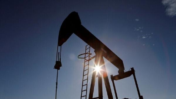 عاجل: أسعار البترول ترتفع بقوة متجاوزة 40 دولاراً للبرميل