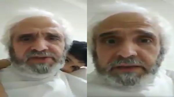 شيخ كويتي بالأسرة الحاكمة يصف الكويتيين بـ الخونة بعد مهاجمة الجالية المصرية بالبلاد