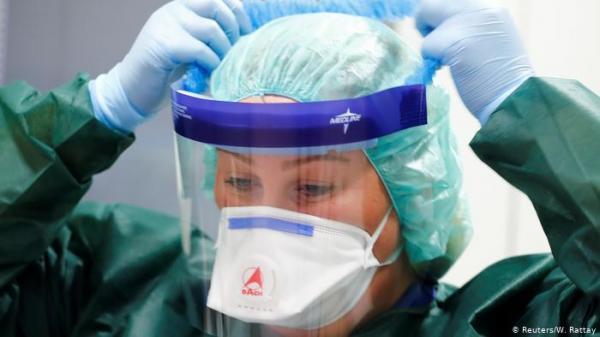 تحذير من منظمة الصحة العالمية من موجة ثانية لفيروس كورونا قد تكون مدمرة