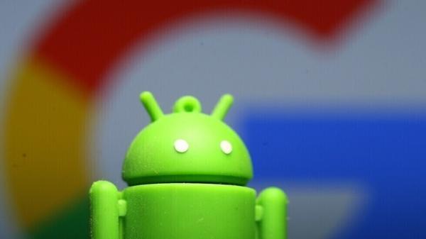 شركة تطلق تحذير عاجل لمستخدمي أندرويد: احذفوا هذا التطبيق الشائع من هواتفكم فورا