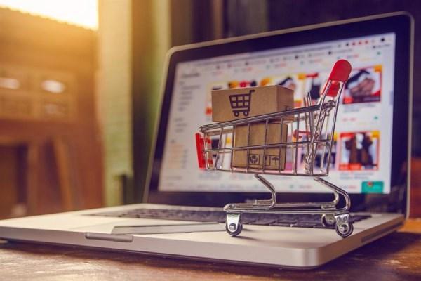 """الأمن السيبراني"""" يقدم 10 نصائح لتسوق آمن عبر الإنترنت"""