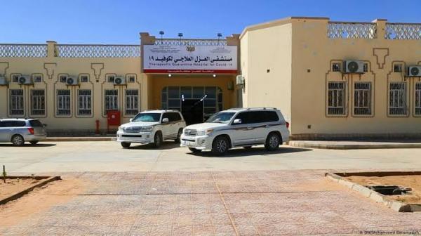 اليمن: تسجيل 41 حالة إصابة جديدة بفيروس كورونا
