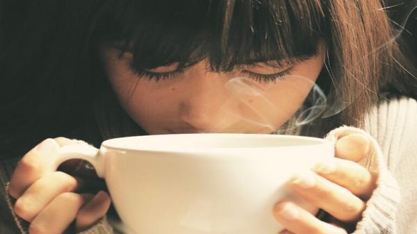 """أخيرا: العلماء يكشفون سر فقدان حاسة الشم بسبب """"كوفيد-19"""""""