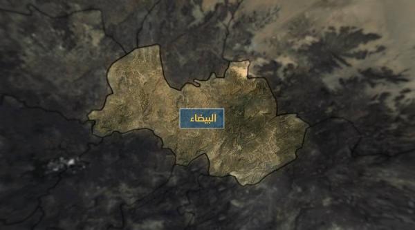 جماعة الحوثي تباغت قوات الشرعية في مأرب.. وتحقق تقدم استراتيجي (تفاصيل)