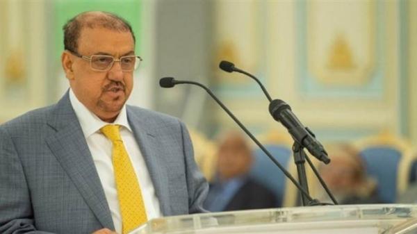 تصريح جديد للشيخ سلطان البركاني عن السعودية بعد احداث الجنوب الأخيرة !