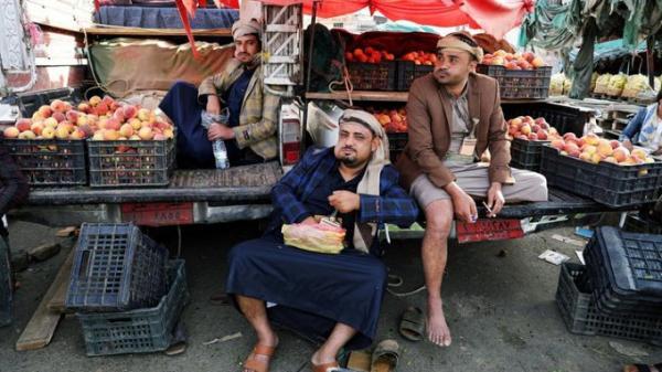 الأمم المتحدة تكشف عن ارتفاع أسعار السلع الغذائية بنسبة 35% في اليمن