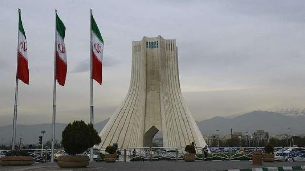 بعد سلسلة انفجارات هزت إيران مؤخراَ.. طهران تتهم المعارضة وواشنطن بالوقوف وراءها