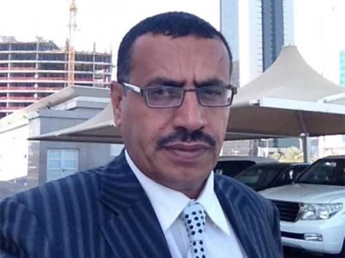 رئيس المنظمة اليمنية لمكافحة الاتجار بالبشر يكشف عن تلاعب في قضية فضح سجون النساء لدى الحوثيين