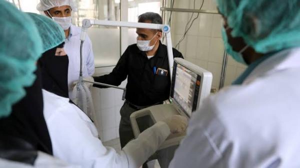 لجنة مواجهة كورونا باليمن تعلن الجمعة عن تسجيل اصابات جديدة ووفيات