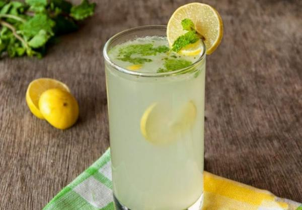تناول مشروب الليمون قبل الإفطار يحقق 7 فوائد مهمة .. تعرّف عليها
