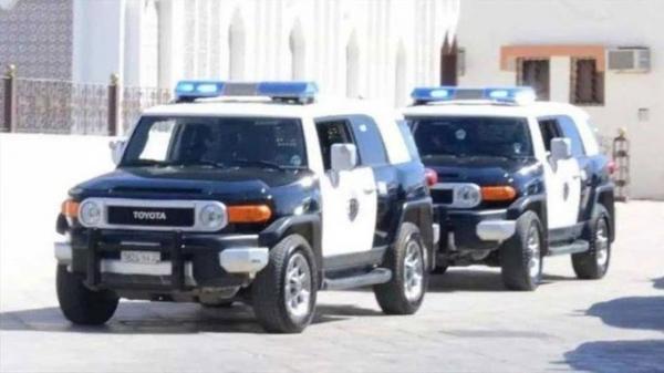 الرياض: ضبط تشكيل عصابي قاموا بأخطر عملية سرقة هوليودية ومليونية من منزل مقيم