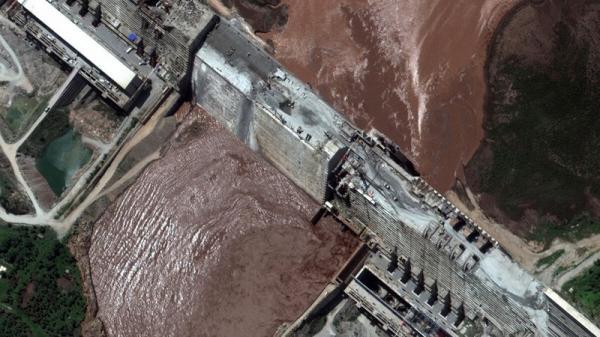 رسميًّا.. إثيوبيا تعلن بدء ملء سد النهضة، ومصر تطلب توضيح بشأنه