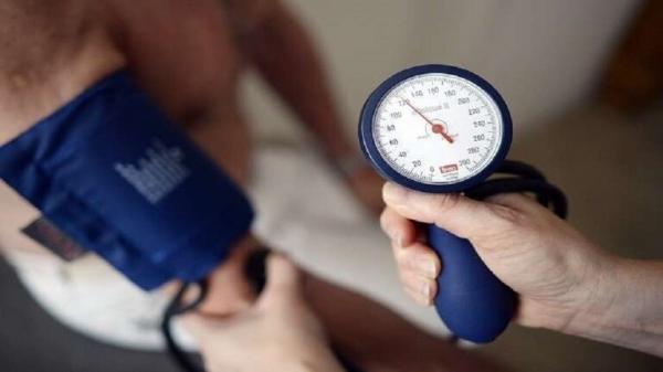 متى يعتبر مستوى ضغط الدم طبيعيا؟ دكتور يجيب !