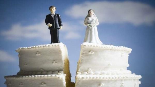 عرس ينقلب لحزن في السعودية بعد نشر صورة العروس