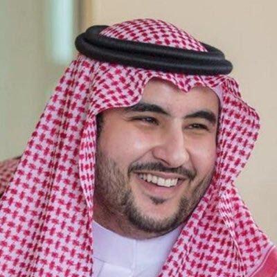 اول تعليق من بن سلمان على بدء تنفيذ اتفاق الرياض ويحيي الرئيس هادي ويكشف معلومات جديدة