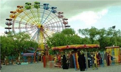 أمانة العاصمة تؤكد جاهزية 64 حديقة ومتنزه لاستقبال زوار عيد الأضحى