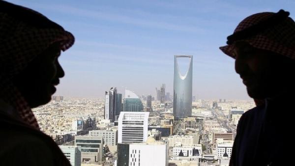 قاعة أفراح تتحول إلى مأتم في السعودية بسبب وفاة العريس قبل وصوله بلحظات