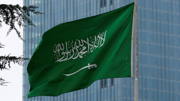 لسبب صادم وغريب.. سعودي يقتل مقيمين مصريين رمياً بالرصاص