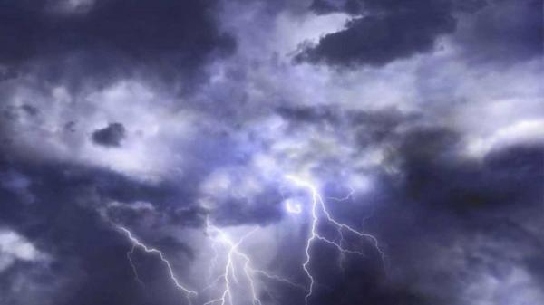 توقعات الارصاد بأمطار في 6 مناطق بالسعودية (تفاصيل)