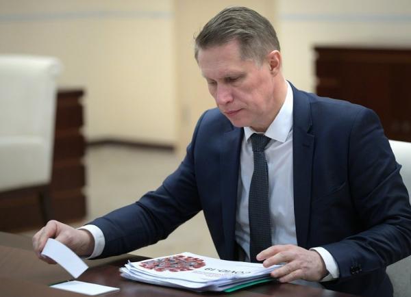 روسيا تعلن الانتهاء من تطوير لقاح ضد كورونا وتكشف موعد بدء عمليات التطعيم السكاني