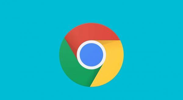 تعرف على أهم 5 ميزات جديدة في إصدار متصفح جوجل كروم القادم