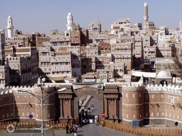 مفاجأة صادمة تكشفها اللجنة اليونسكو بشأن عدد البيوت المتضررة من السيول بصنعاء القديمة