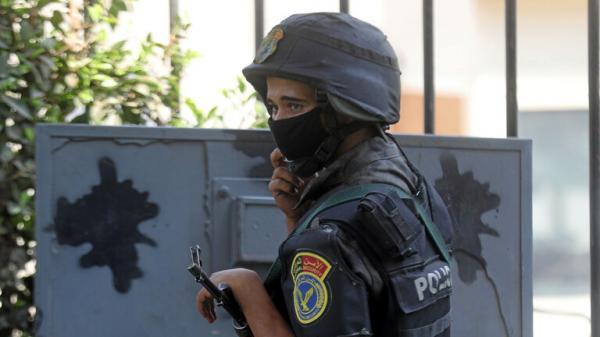 سقوط 50 قتيل وجريح في معركة دامية ب محافظة الفيوم المصرية خلال 3 ساعات فقط