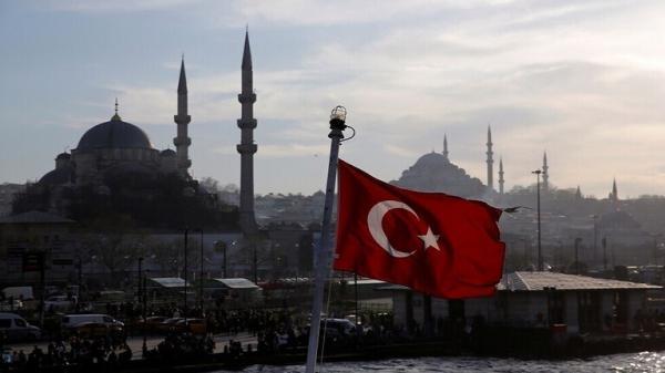 تركيا تهاجم الدول العربية وتقول ان جهود الامارات بقيادة السعودية مقلقة