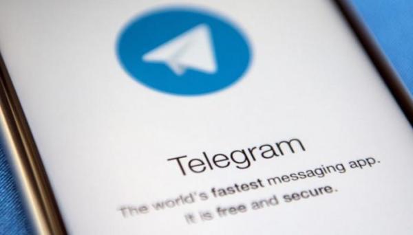 تيليجرام تعلن رسميًا دعم ميزة المكالمات المرئية