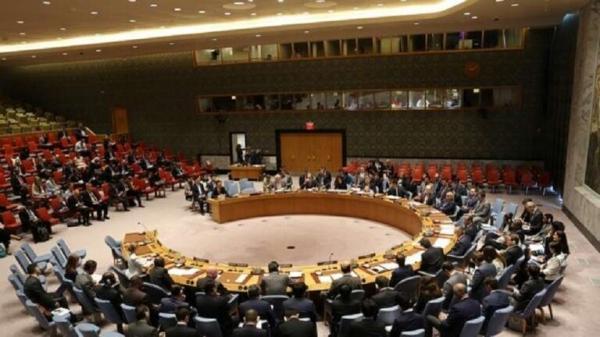 فيتو روسي صيني في مجلس الأمن لتمديد الحظر الأممي على إيران