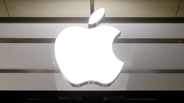 """بلومبيرغ: """"آيفون"""" سيصبح سلة مهملات إلكترونية في الصين"""