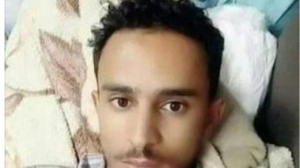 شاهد بالفيديو اعترافات قتلة الشاب عبدالله الاغبري