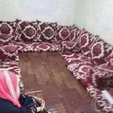مهندس يمني ينشر فيديو .. لمنع ابتزاز الفتيات واسترجاع بيانات الجوال