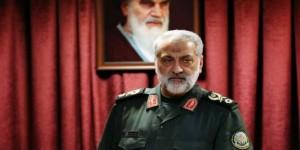 إعتراف رسمي إيراني بتزويد الحوثيين بصواريخ وخبراء ونقل تجربتها التكنولوجية لهم