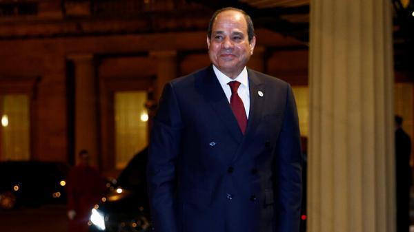 مصر تكشف عن مشروع «التجلي الأعظم»، والسيسي يوجه بتنفيذه