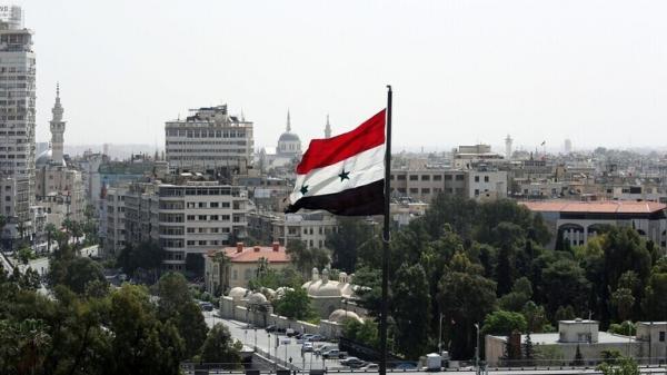 وزير الخارجية الروسي: المواجهة العسكرية بين الحكومة السورية والمعارضة انتهت وهذا ما تبقى!