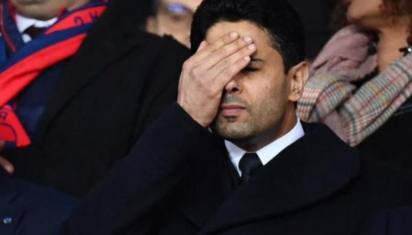 النيابة السويسرية تطالب بسجن القطري ناصر الخليفي رئيس قناة بي إن سبورت 28 شهرا