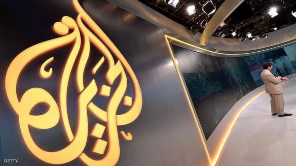 قناة الجزيرة وموقع عربي21 يتلقون صفعة مدوية تكشف زيفهم وتفضح مهنيتهم الإعلامية