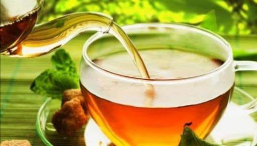 ما هي أنواع الشاي الصحي الذي يقي من الإصابة بأمراض البرد؟
