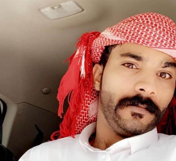 السعودية: الكشف عن آخر التطورات في واقعة مفقود الليث عبدالكريم البركاتي