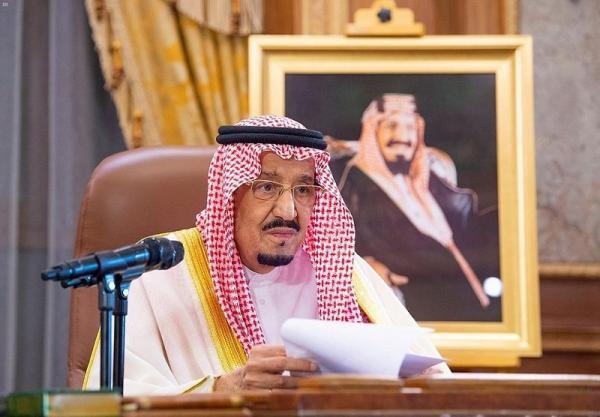 السعودية: الموافقة على اعفاء المستثمرين مع البلديات من 25٪ من أجرة العقارات