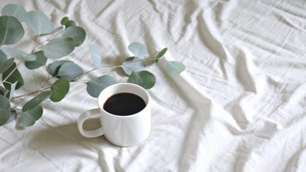دراسة تكشف عن السبب وراء تفضيل شرب القهوة بعد الإفطار وليس قبله !