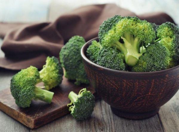 نقدم لك 10 أطعمة للتخلص من نزلة البرد مع دخول الشتاء