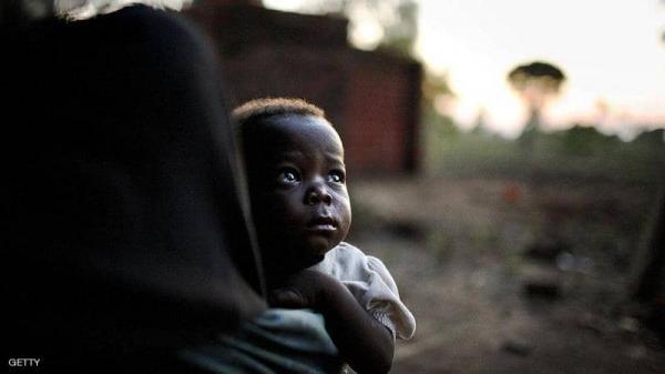 """الشرطة النيجيرية تنهي جريمة بشعة في """"مصنع الرضع"""""""
