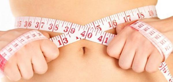 على السريع: 10 وسائل لحرق الدهون في الجسم (تعرف عليها)